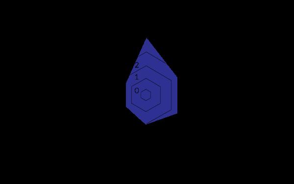 Polaris-box_16_CN