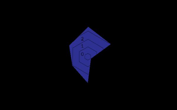 Polaris-box_6_PT