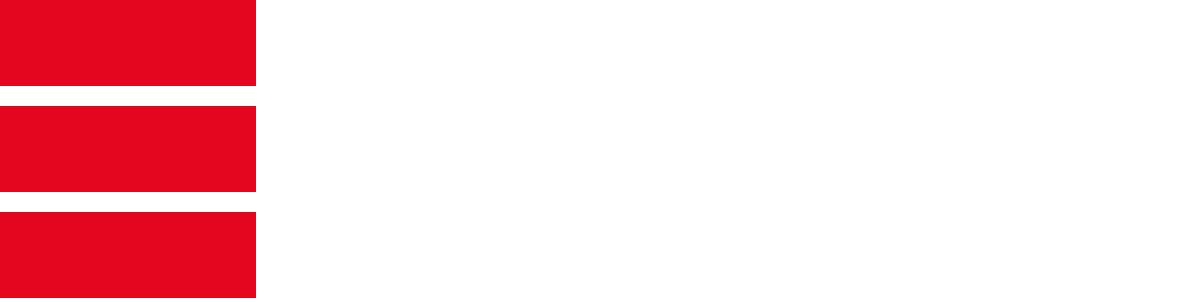 R&M_logo_negativ_transparent